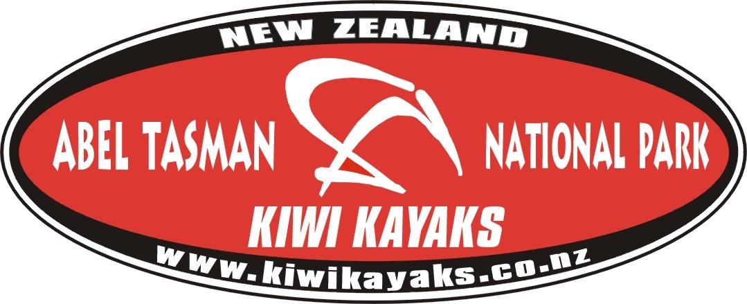_KIWI LOGO kayaks