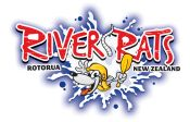 River-Rats-Logo-Small