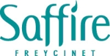 Saffire logo- reduced size-1