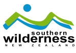 Southern Wilderness Logo