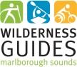 Wild Guides Logo