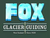 Experienced Glacier Guides