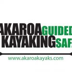 Akaroa Guided Kayak Safaris