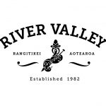 River Valley Ventures Ltd