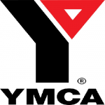 YMCA Camp Adair