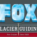 Fox Glacier Guiding