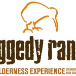 Ruggedy Range™ Wilderness Experience