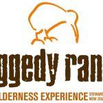 Ruggedy Range™ Wilderness Experience