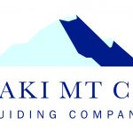 Aoraki Mt Cook Guiding Co Ltd