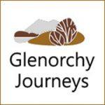 Glenorchy Journeys
