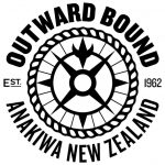 Outward Bound New Zealand