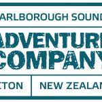 Marlborough Sounds Adventure Co