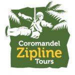 Coromandel Zipline Tours