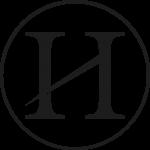 Hermitage Hotel & Activities