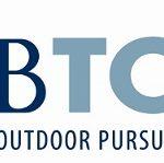 TSB Taranaki Outdoor Pursuits and Education Centre