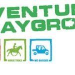 Adventure Playground Rotorua