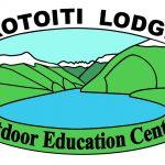 Rotoiti Lodge Outdoor Education Centre